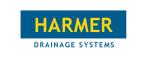 Harmer