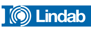 Lindab-logo