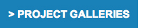 Project-Galleries