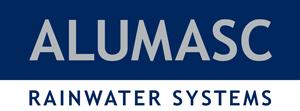 Alumasc-Rainwater
