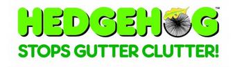 Hedgehog-logo
